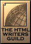 The HTML Writers Guild